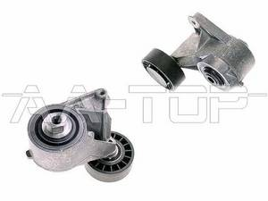Wholesale belt tensioner: Mercedes Belt Tensioner