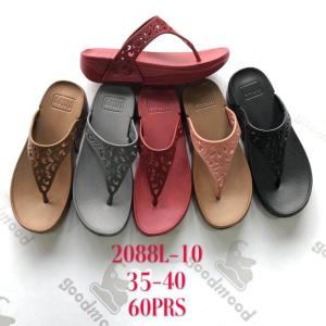 Wholesale slipper: Slipper