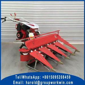 Wholesale Other Farm Machinery: Self Propelled Windrower for Sale