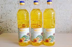 Wholesale o: Sunflower Oil,Olive Oil , Soybean Oil,Cottonseed Oil,Corn Oil,