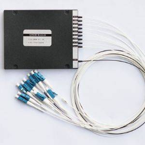 an overview of fiber optics in networking