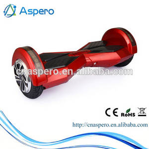 Wholesale smart mobility scooter: Best Price 8 Inch Electric Double Seat Mobility Scooter High Quality Scooter with LED