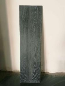 Wholesale wood charcoal: New Materials Bamboo Charcoal Wood Flooring