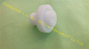 Wholesale Other Printer Supplies: Compatible for Toshiba 163 166 167 203 205 207 282 Fuser Driving Gear