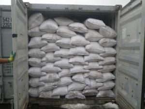 Wholesale Urea: Urea