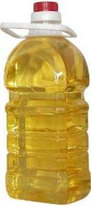 Wholesale malaysia cooking oil: Sunflower Oil