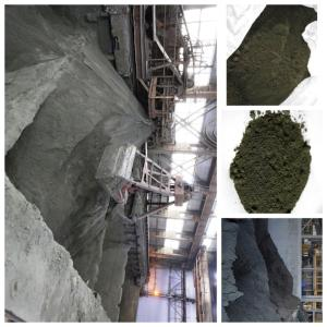 Wholesale Chemical Stocks: Tantalite (Coltan) Ore/Concentrate