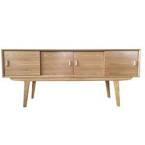 Wholesale Buffets & Sideboards: Gotham Sideboard