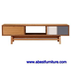 Wholesale tv stands: Modern Design Living Room TV Stand