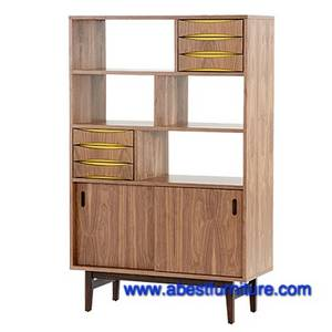 Wholesale Cabinets & Chests: Living Room Setting Arne Storage Unit