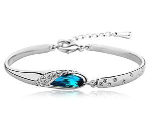 Wholesale bracelet: Bracelet