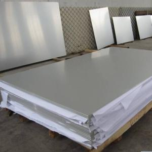 Wholesale 3003: Aluminium Sheets
