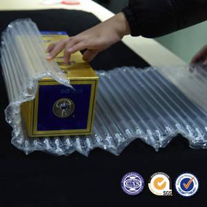 Wholesale ship airbag: Alibaba China Vapor Barrier Bag Plastic Bag Packaging Wine Bottle Bag