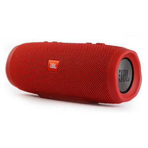 Wholesale bluetooth battery: Hot Selling Wieless and Portable Bluetooth Speaker Battery JBL Charge 3 Hands Free