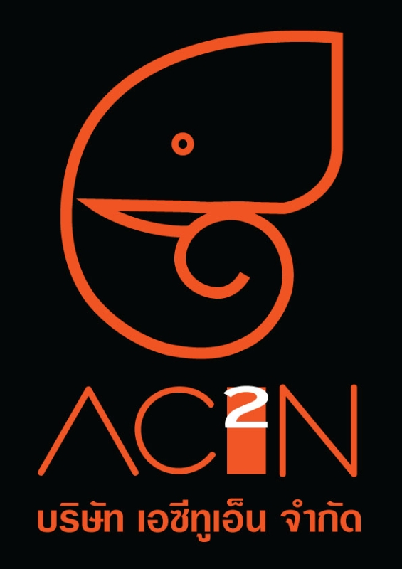 Ac2n Co., Ltd