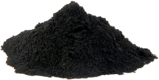 Sell Activated Carbon