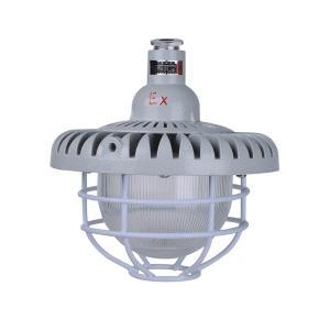 Wholesale led explosion proof lamps: BAD96 Explosion Proof Energy-Efficient & Maintenance Free LED Lamp