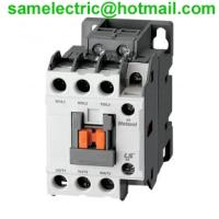 Ls Series New Model MC Type Magnetic AC Contactor for Electrical Protection