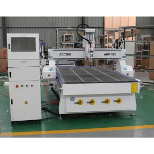 Wholesale wood computer table: Hot Sale CNC Router 1325 Wood Working CNC Machines