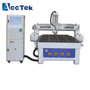 Wholesale 5 axis wood router: CNC Router Machine AKM1325