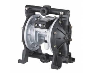 Wholesale diaphragm air pump: Air Operated Diaphragm Pump DS03