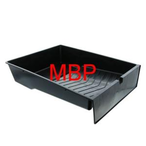 Wholesale hand tools: Paint Tray,Tray Liner,Hand Tool, Plastci Tray,Metal Tray;
