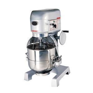 Wholesale water damage removal: 30L Cake Mixer | Bakery Mixer | Commercial Food Mixer Machine