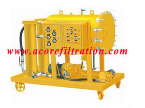 Wholesale oil filtration machine: Diesel Fuel Oil Filtration Machine
