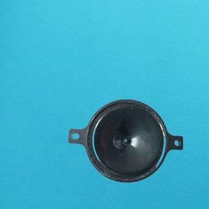 Wholesale ultrasonic pest repeller: 5120 Ultrasonic Speaker