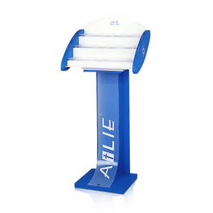 Wholesale acrylic display stand: Acrylic Display Stands