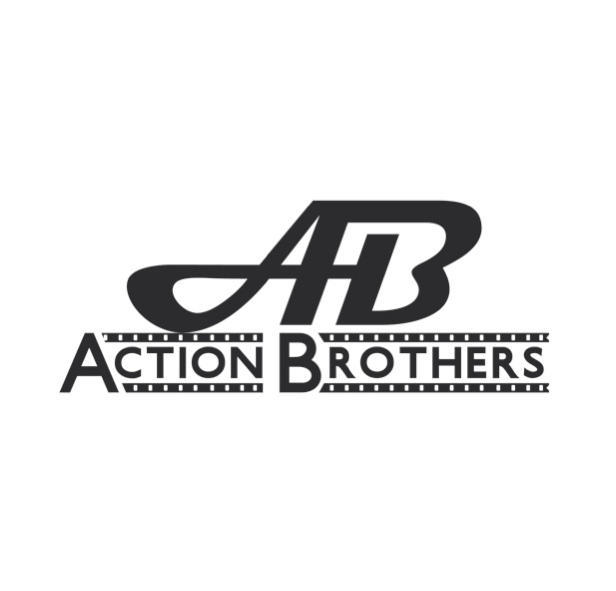 Action Brothers