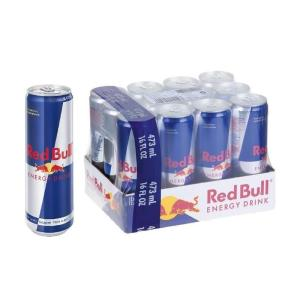 Wholesale confectionary: Red Bull Energy Drink / Red Bull 250 Ml Energy Drink / Wholesale Redbull