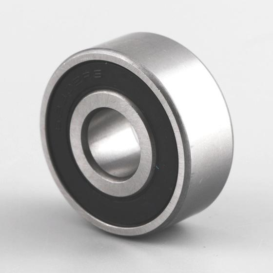 Sell Good quality 62302 Widening Series Deep Groove Ball Bearings