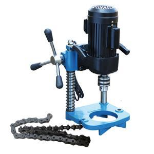 Sell hole cutting tool  RD-C4