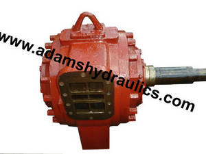Wholesale norwinch: Norwinch MH 230 Motors