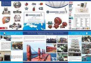 Wholesale hydraulic systems: Marinetech  Adams Repair and Inspection of Hydraulic Systems for Marine Applications