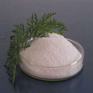 Wholesale calcium acetate: Pregabalin