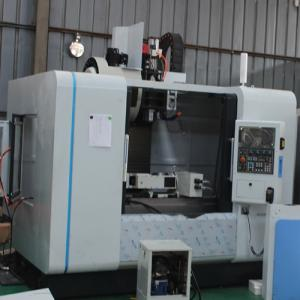 Wholesale point of sale equipment: Vmc 1060 CNC Machining Center