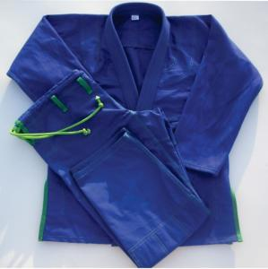 Wholesale uniforms: Custom Brazilian Jiu-jitsu Uniform