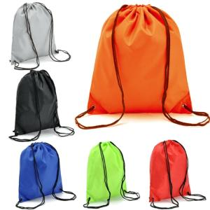 Wholesale sport bag: Sports Bag Travel Bag Outdoor Bag Shoulder Bag
