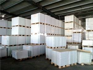Wholesale professional customized gsm: Copy Paper