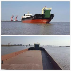 Wholesale barge: 5000t Deck Barge Selfpropelled Barge Lct 5000 Ton 10000 Ton 10000t Lct Sale Cheap Landing Craft