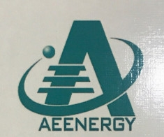 Advanced Electronics Energy Limited