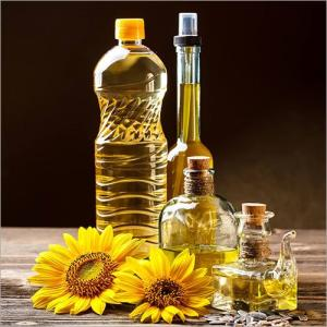 Wholesale refined sunflower oil: Pure 100% Refined Sunflower Oil