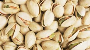 Wholesale pistachio: Best Quality Pistachio Nuts / High Quality Pistachio Nuts for Sale