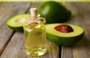 Wholesale Other Plant & Animal Oil: Natrural and Organic Avocado Oil in Bulk (Best Price)