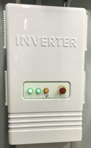 Wholesale tablet monitor: Pump VSD Controller