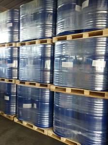 Wholesale Alumina: Glycol Ether DPNB (Dipropylene Glycol Monobutyl Ether)