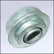 Wholesale metal parts: Metal Bearing Parts