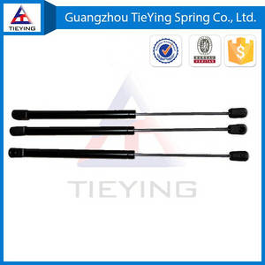 Wholesale gas spring: Gas Spring Lift  for Car